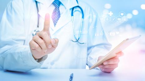 Fatturazione elettronica per medici e odontoiatri