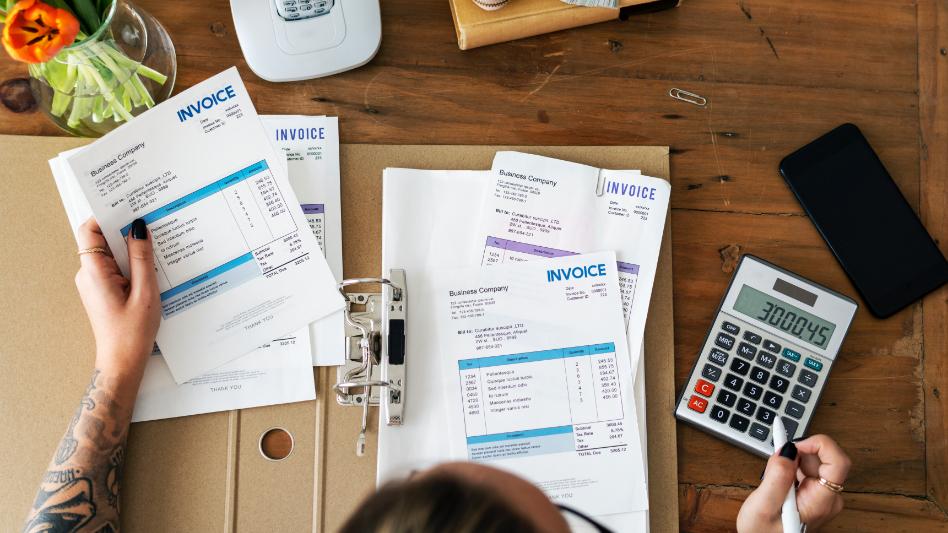 Fattura elettronica obbligatoria: novità e dritte per le partite IVA