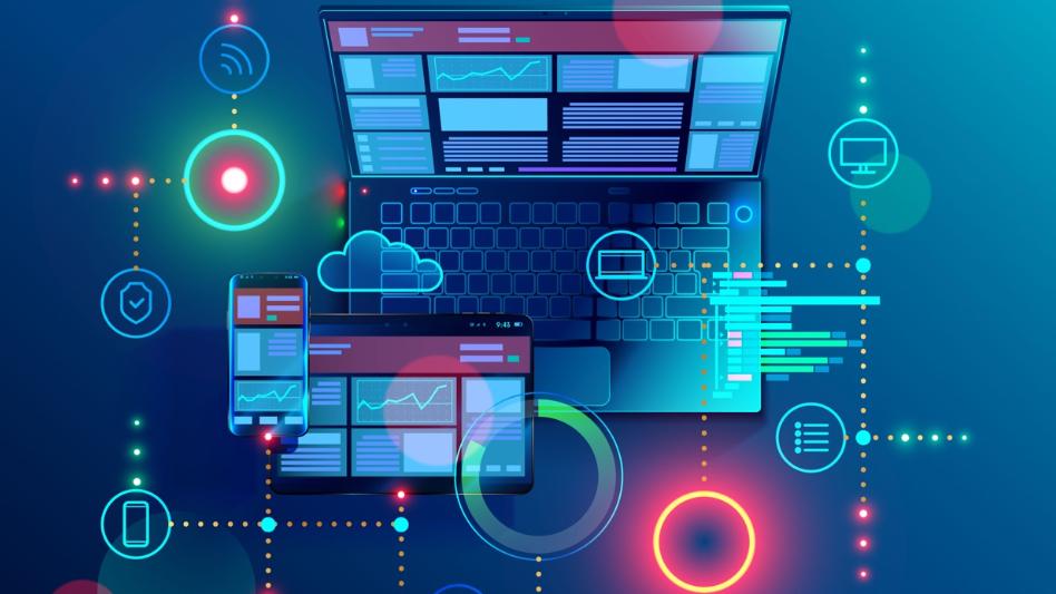 Fatturazione elettronica, i 5 pregi dei software più smart
