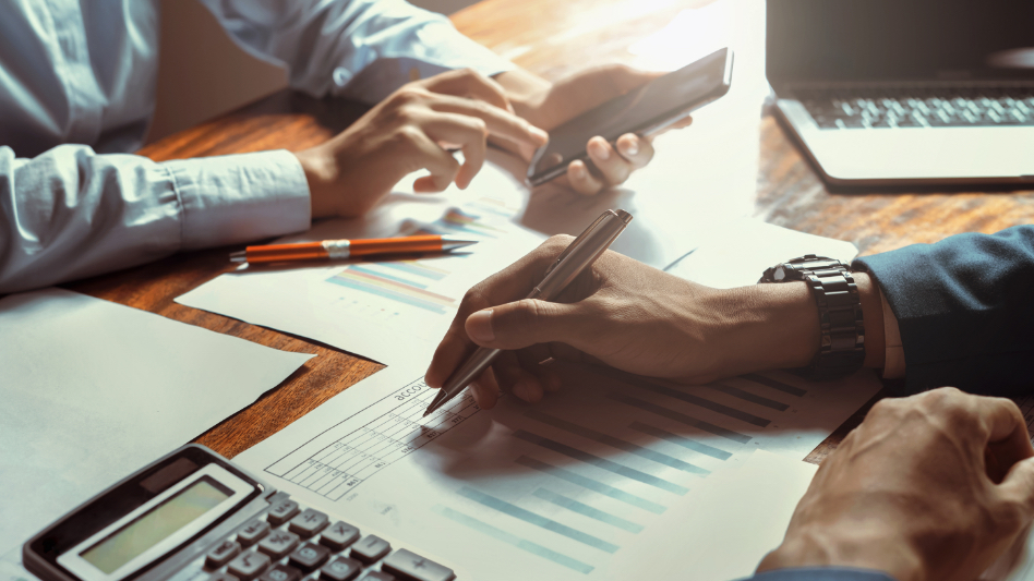 Meno fatture insolute con Risk Management e Visura Creditizia